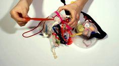 Jak przygotować zabawki sensoryczne? [MamaDu.pl]