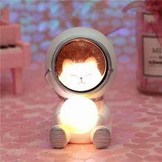 Paper Lamps Videos - Paper Lamps Shade - Aladdin Lamps Sketch - #CrepePaperLamps - #TableLampsDrawing