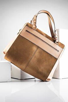 ESCADA Bags