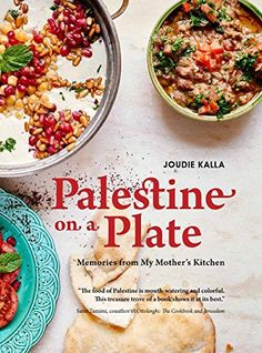 Cookbooks: Great Gifts for the Holidays or Try the Recipes Yourself