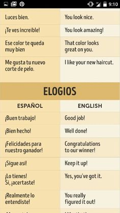 spanish language easy spanish spanish from home Spanish Help, Learn To Speak Spanish, Spanish Phrases, Spanish Grammar, Spanish Vocabulary, Spanish Words, English Phrases, Spanish Lessons, English Words
