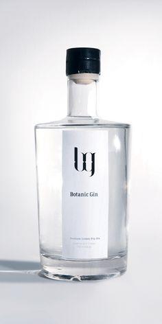 "gin www.LiquorList.com ""The Marketplace for Adults with Taste"" @LiquorListcom #LiquorList"