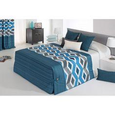 Moise, Luxurious Bedrooms, Comforters, Blanket, Luxury, Furniture, Design, Home Decor, Luxury Bedrooms