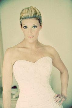 Lauras wedding