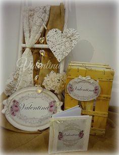 Χειροποίητοι Ιταλικοί ξύλινοι Δίσκοι - Ευχολόγια! Our Wedding, Burlap, Reusable Tote Bags, Hessian Fabric, Canvas