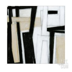 Art.com:view:abstract