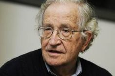 Noam Chomsky: How the bin Laden raid could have led to nuclear annihilation