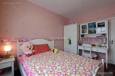 Modern kids room decoration to enjoy chart greatly entire 2016