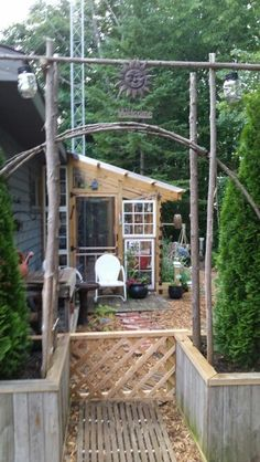 pin by patrick mullen on grand lake presque isle michigan home pinterest grand lake - Garden Sheds Michigan