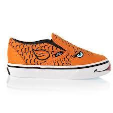 Uhm? .. I think I like them:)!