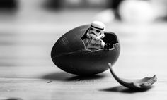 lego pictures free for desktop by Alcott Fairy Lego Stormtrooper, Lego Pictures, Toys Photography, Lego Star Wars, Fairy, Black And White, Stars, Unique, Color