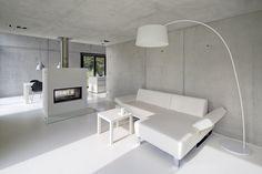 KN08 house, Schiller Architektur BDA
