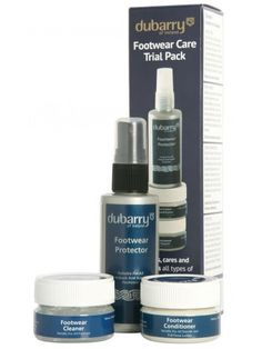 Footwear Care Trial Pack Dubarry Of Ireland Smooth Leather, Leather Men, Leather Shoes, Dubarry Boots, Sailing Boots, Conditioner, Shops, Cool Countries, Country Outfits