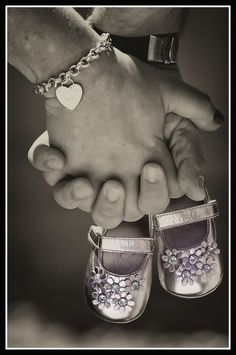 I need shoes to do this with!!