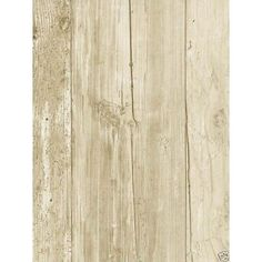 White-Washed-Faux-Wood-with-Knots-on-Sure-Strip-Wallpaper-FK3929