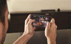De Snake à Super Mario Run, l'évolution du jeu vidéo mobile à travers les âges - http://www.frandroid.com/android/applications/jeux-android-applications/400803_histoire-et-evolution-du-jeu-mobile-de-snake-a-super-mario-run  #Android, #ApplicationsAndroid, #Jeux