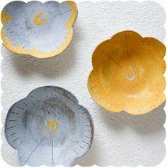 A plate a day: Makoto Kagoshima http://aplateaday.blogspot.com/search?q=kagoshima