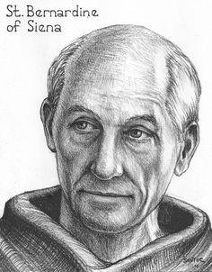 St.+Bernardine+of+Siena+1.jpg (803×1028)