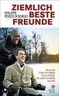 EUR 14,90 - Ziemlich beste Freunde - Das Buch - http://www.wowdestages.de/eur-1490-ziemlich-beste-freunde-das-buch/
