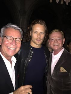 http://outlander-online.com/2016/01/17/new-picture-of-sam-heughan-at-the-golden-globes-pre-party/