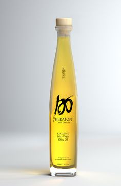 Label - TIEM ADV - Creative Group Olive Oil, Cleaning Supplies, Soap, Packaging, Bottle, Creative, Label, Cleaning Agent, Flask