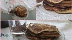 https://youtu.be/xFNGf74qjpQ Veda do dia 15. Mais um episodio sa série 2 ingredientes 1 receitas. Desta vez uma panqueca de apenas 2 ingredientes e sem farinha. Não é o máximo? Bora fazer? Compartilhem com seus amigos que não são fans de perder muito tempo na cozinha. #blog #youtube #dica #blogger #portugueseblogger #portuguese #panqueca #receita #recipe #recette #bomdia #bananas #ovos #veda #veda2016 #instablog #instayoutube #instareceitas #instafood by omeumundolouco http://ift.tt/1XBCGam