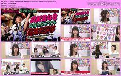 バラエティ番組160921 SHOWROOM AKB48総選挙DVD発売記念スペシャル.mp4   160921 SHOWROOM AKB48総選挙DVD発売記念スペシャル ALFAFILE160921.AKB.SHOWROOM.rar ALFAFILE Note : AKB48MA.com Please Update Bookmark our Pemanent Site of AKB劇場 ! Thanks. HOW TO APPRECIATE ? ほんの少し笑顔 ! If You Like Then Share Us on Facebook Google Plus Twitter ! Recomended for High Speed Download Buy a Premium Through Our Links ! Keep Visiting Sharing all JAPANESE MEDIA ! Again Thanks For Visiting . Have a Nice DAY ! i Just Say To You 人生を楽しみます !  2016 360P…