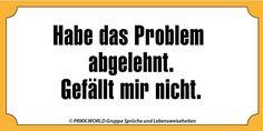 Sprüche und Lebensweisheiten  https://www.prikk.world/de/social-media/groups/sprueche-und-lebensweisheiten#