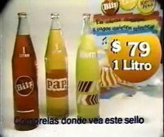 Bilz, Pap & Kem, 1988