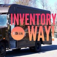 New Inventory! Check out my group LuLaRoe Amber Saner VIPS