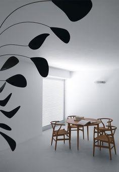 simplicity love: House in Antiparos, Greece | Nicos Valsamakis