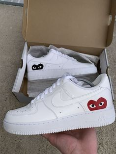 17 Best Custom Air Force 1 images | Nike shoes, Me too shoes