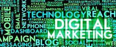 Blog Estratégia Digital - http://www.estrategiadigital.pt/marcas-nacionais-satisfeitas-com-retorno-sobre-o-investimento-em-marketing-digital/