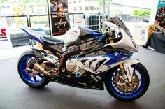 BMW S 1000 RR- (www.motorcyclescotland.com #Touring #Scotland #LoveMotorcycling)