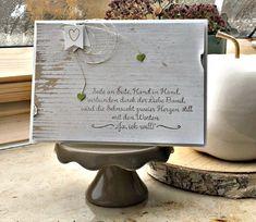 Ich bin verlobt! – Paulines Papier  Karten zur Hochzeit. Mehr Tipps und Beratung auf meinem Blog!