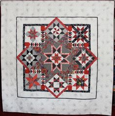 1000 Images About Quilt Blocks Iii On Pinterest Quilt