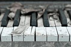 старое пианино\ - Поиск в Google