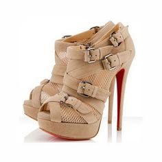 Christian Louboutin Sandals