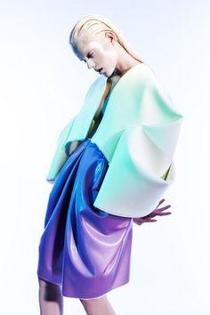 Die Top-Marken verfügbar bei Luxury & Vintage Madrid, die besten Online-Auswahl an Luxus-Kleidung Pre-geliebt, mit bis zu 70% Rabatt