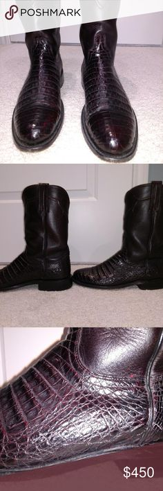 2df06006bea 26 Best Roper Boots images in 2012 | Roper boots, Cowboy boot ...