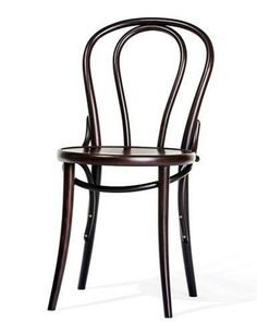 offers high quality European modern classic furniture reproductions of historic designs popular and obscure, and contemporary Italian design. Furniture Repair, Furniture Making, Steam Bending Wood, How To Bend Wood, Bentwood Chairs, Black Stains, D 20, Classic Furniture, Modern Furniture