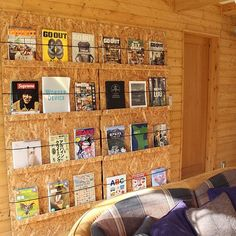 【DIYに必要なもの】おすすめ工具から棚や壁の作り方まで | RoomClip mag | 暮らしとインテリアのwebマガジン