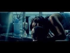 Grammy nominee Akon (Legend/Senegal)/UMG - Right Now (Na Na Na)