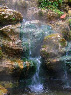 Hot+Springs+National+Park+Arkansas+(25+Best+Hot+Springs+in+the+US+to+Soak+In).