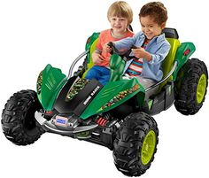 Check out the Power Wheels Teenage Mutant Ninja Turtles Dune Racer at the official Fisher-Price website. Explore the world of Power Wheels today! Teenage Turtles, Teenage Mutant Ninja Turtles, Ford Mustang Car, Ford Mustangs, Wheel Logo, Power Wheels, Kids Ride On, Ride On Toys, Car Wheels