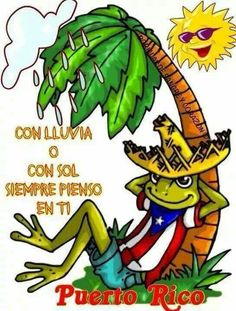 20 familia melendez cidra pr ideas puerto rico puerto ricans puerto rican cuisine 20 familia melendez cidra pr ideas