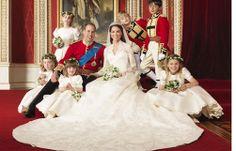 Prince William & Kate Middleton Princess Kate, Princess Charlotte, Princess Wedding, Princess Katherine, Cinderella Wedding, Princess Style, Kate Und William, Prince William And Catherine, Happy William