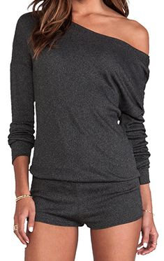 cute dark #grey jumper  http://rstyle.me/n/f3sqypdpe