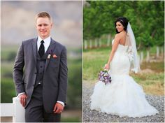 High Country Orchards Colterris Winery Palisade Wedding | Mallory & Jan_0037