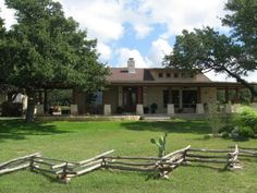 Texas Hill Country Home Designer | Ray Construction Blanco TX Home Builder in the Texas Hill Country